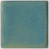 Small image of CG13 Copper Blue