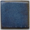 Small image of CG17 Mottled Croc Blue