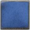 Small image of CG30 Mottled Blue