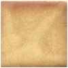Small image of CG40 Rust Brown