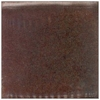Small image of CG41 Saturated Iron