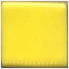 Small image of CG49 Buttercup Yellow