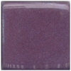 Small image of CG52 Pansy Purple