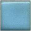 Small image of CG75 Satin Baby Blue