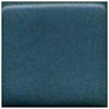 Small image of CG76 Satin Cerulean