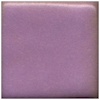 Small image of CG84 Satin Orchid