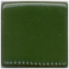Small image of CG9 Chrome Green