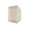 Small image of TM301 Duncan Marshmellow Creme Matte Glaze