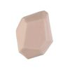 Small image of TM307 Duncan Blushing True Matte Glaze