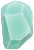 Small image of TM316 Duncan Sea Glass Satin Matte Glaze