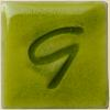 Small image of PG652 Chartreuse Gloss