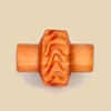 Small image for MKM Wave 5mm Texture Roller.