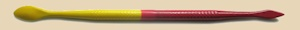 Small image of Wiziwig W20 steel detail cavity stick.