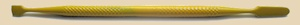 Small image of Wiziwig W30 steel detail cavity stick.