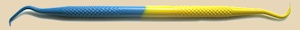 Small image of Wiziwig W40 steel detail cavity stick.