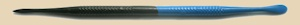 Small image of Wiziwig W45 steel detail cavity stick.
